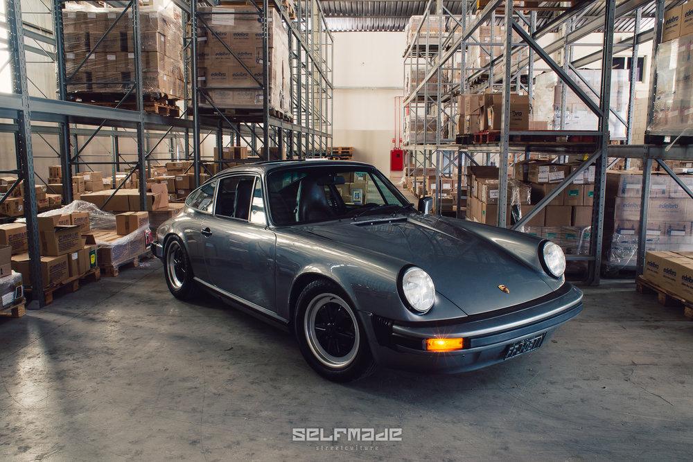 Porsche 911S Brazil - Selfmade (11).jpg