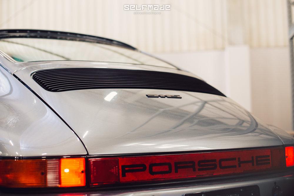 Porsche 911S Brazil - Selfmade (24).jpg