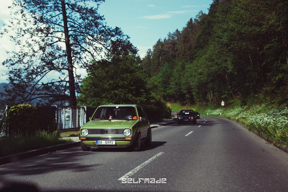 worthersee2018_selfmade_evento_carros_europa (15).jpg