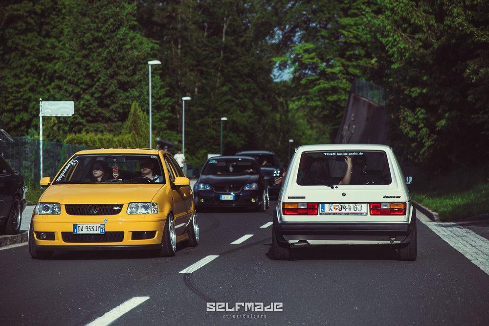 worthersee2018_selfmade_evento_carros_europa (18).jpg