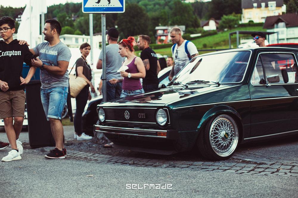 worthersee2018_selfmade_evento_carros_europa (33).jpg