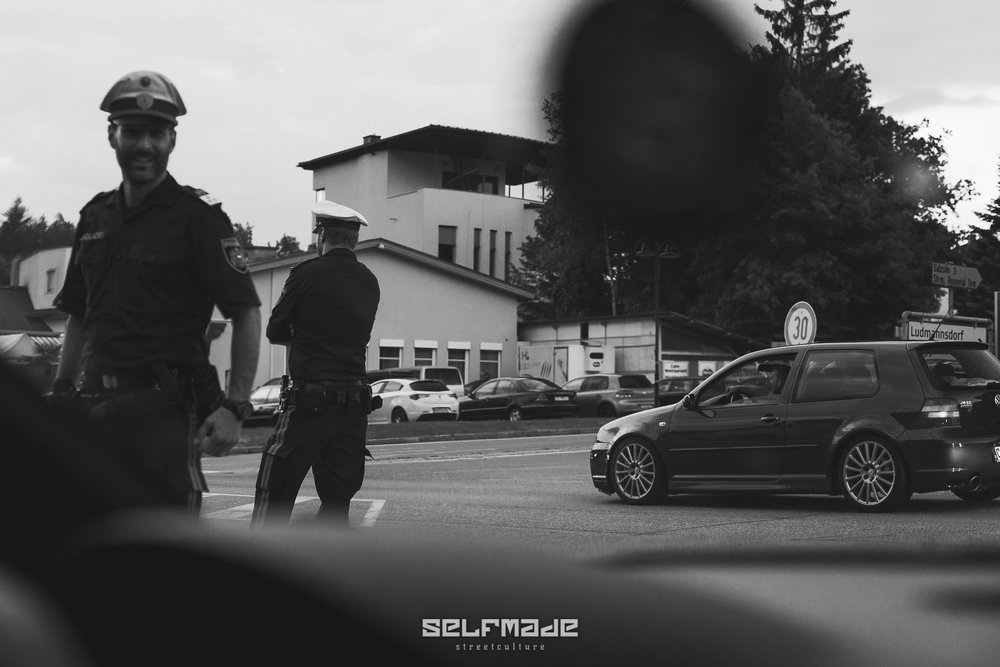 worthersee2018_selfmade_evento_carros_europa (80).jpg