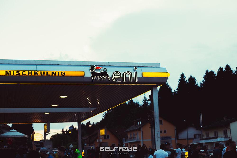 worthersee2018_selfmade_evento_carros_europa (83).jpg