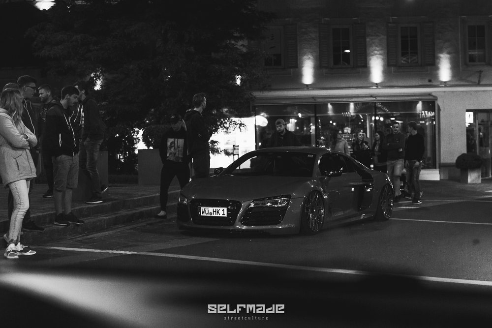 worthersee2018_selfmade_evento_carros_europa (98).jpg