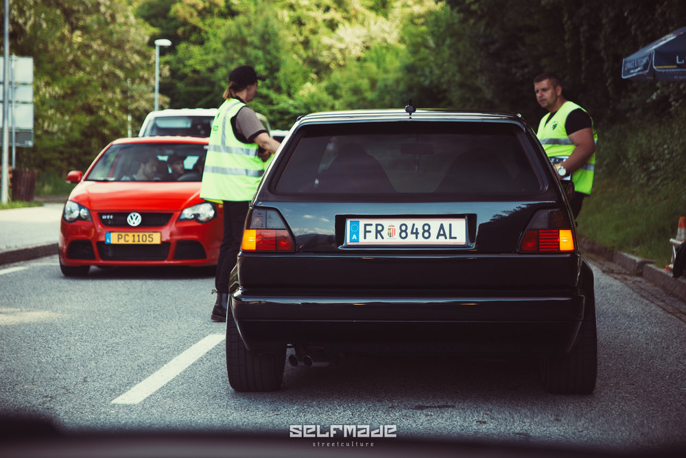 worthersee2018_selfmade_evento_carros_europa (17).jpg