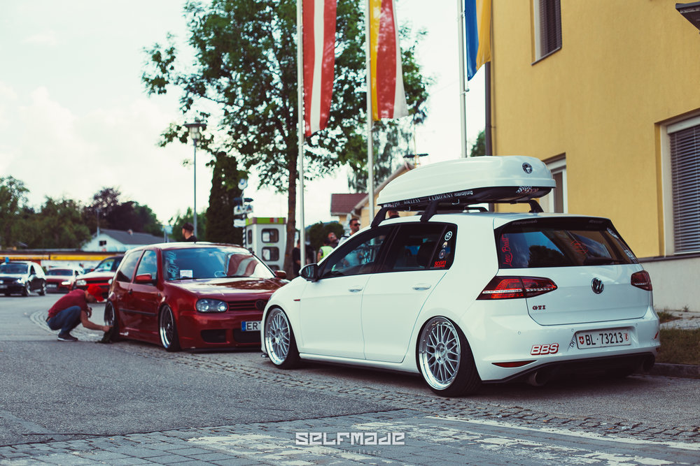 worthersee2018_selfmade_evento_carros_europa (42).jpg