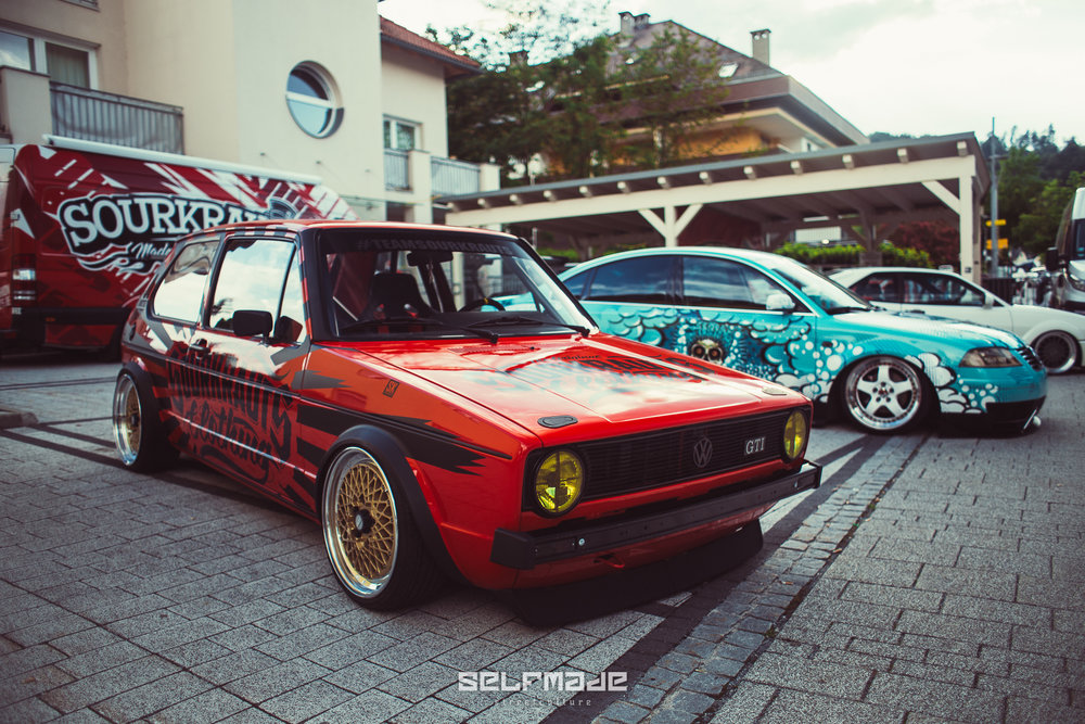 worthersee2018_selfmade_evento_carros_europa (49).jpg