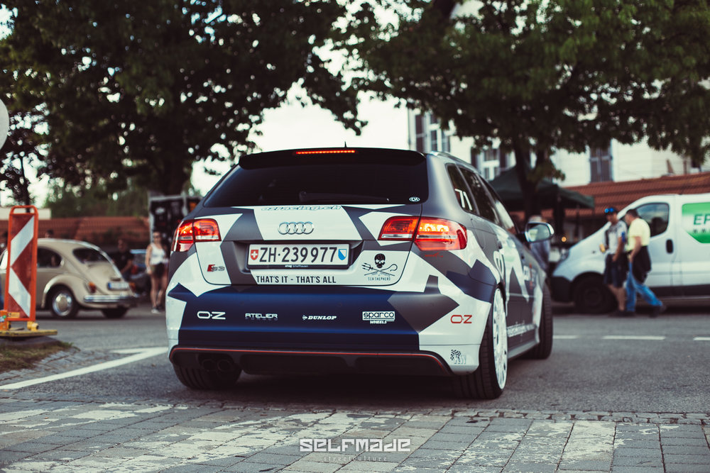 worthersee2018_selfmade_evento_carros_europa (35).jpg