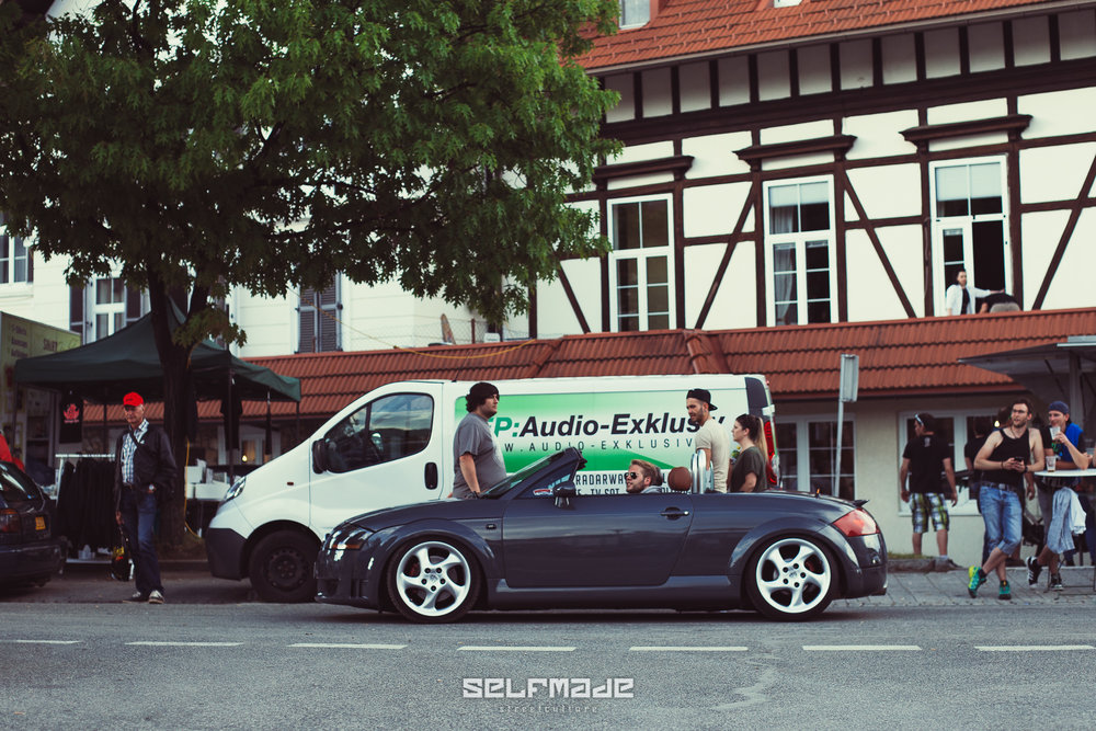 worthersee2018_selfmade_evento_carros_europa (36).jpg