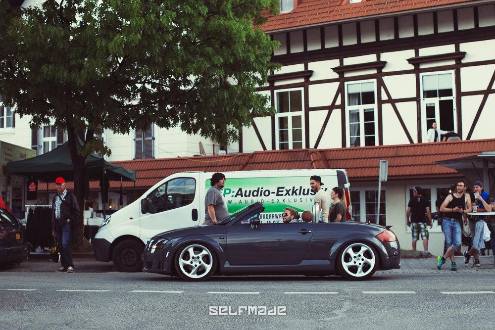 worthersee2018_selfmade_evento_carros_europa (36).jpg