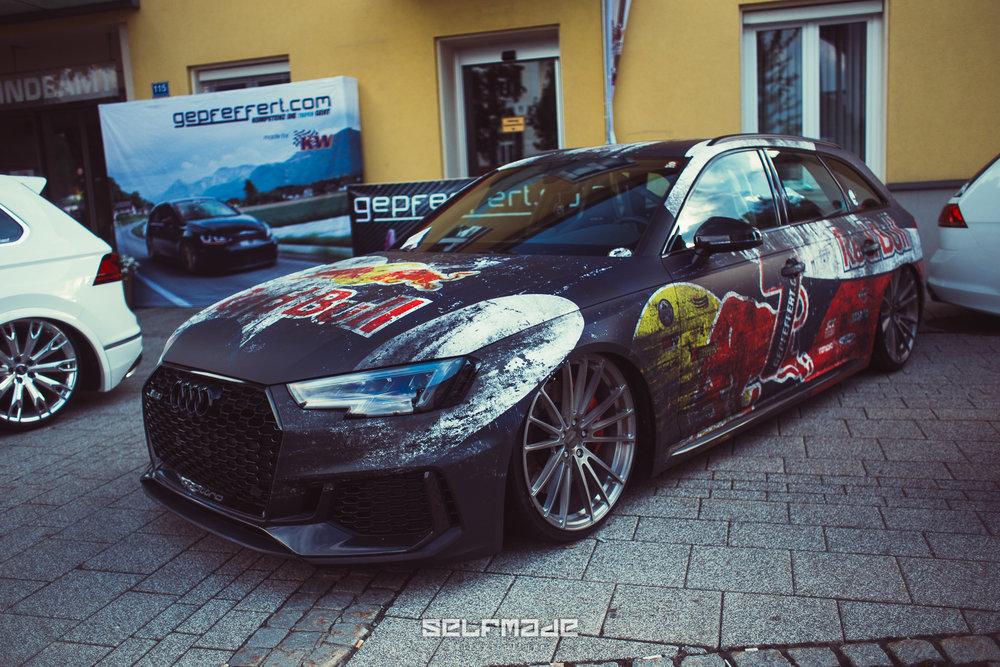 worthersee2018_selfmade_evento_carros_europa (48).jpg