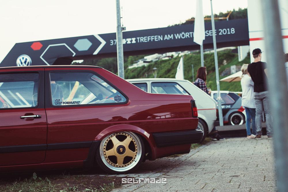 worthersee2018_selfmade_evento_carros_europa (71).jpg