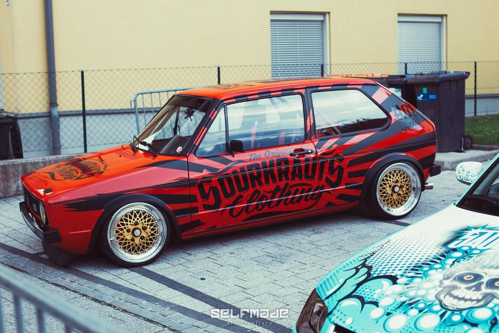 worthersee2018_selfmade_evento_carros_europa (67).jpg