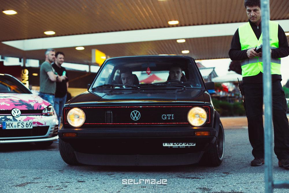 worthersee2018_selfmade_evento_carros_europa (84).jpg