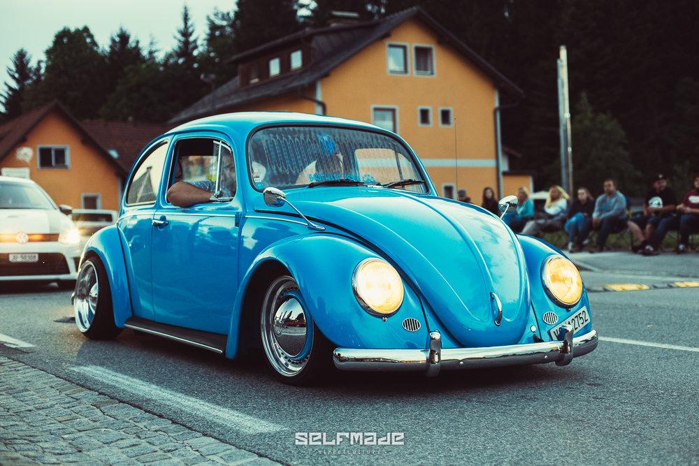 worthersee2018_selfmade_evento_carros_europa (86).jpg