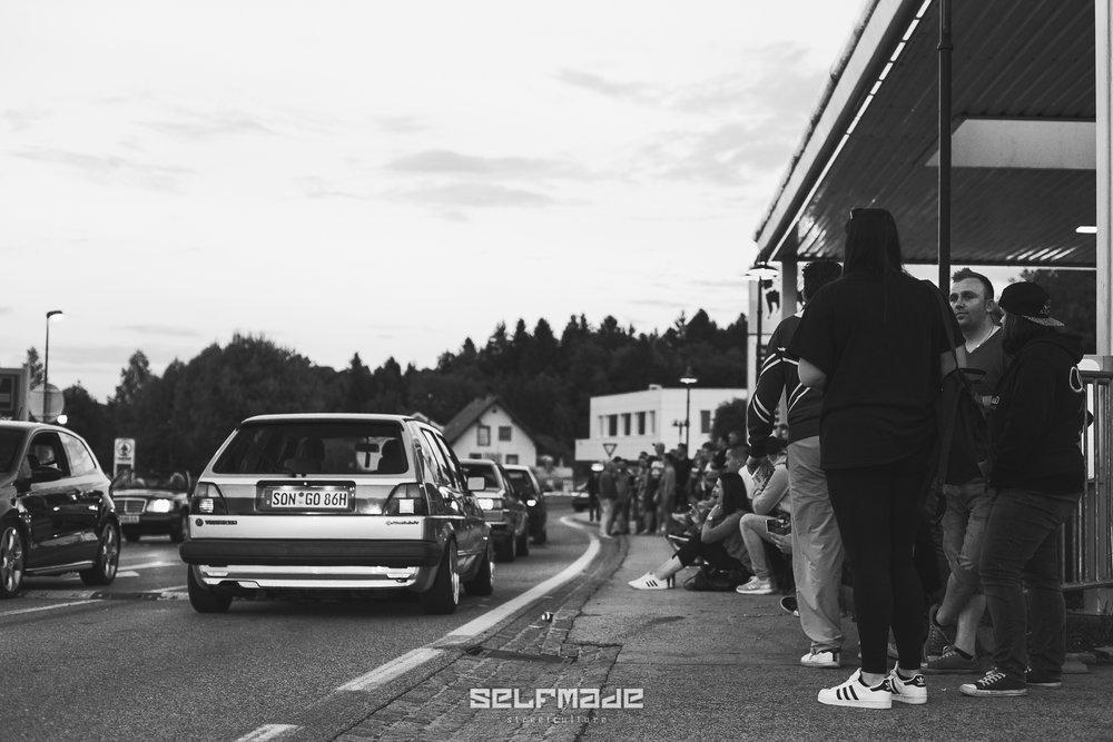 worthersee2018_selfmade_evento_carros_europa (92).jpg
