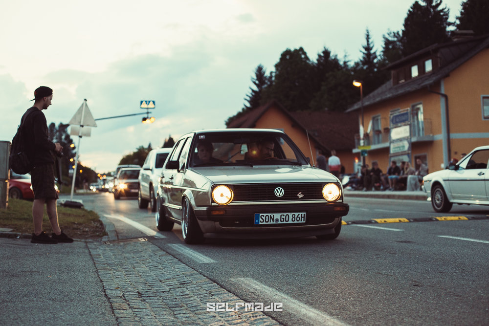 worthersee2018_selfmade_evento_carros_europa (91).jpg