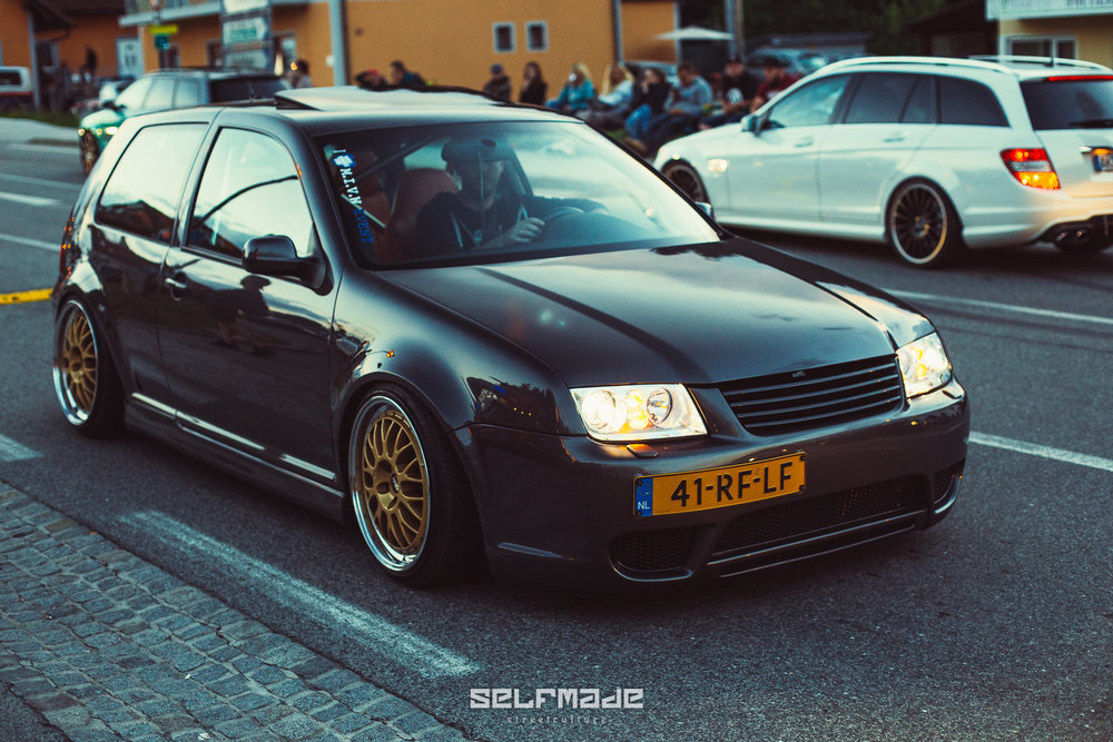 worthersee2018_selfmade_evento_carros_europa (89).jpg