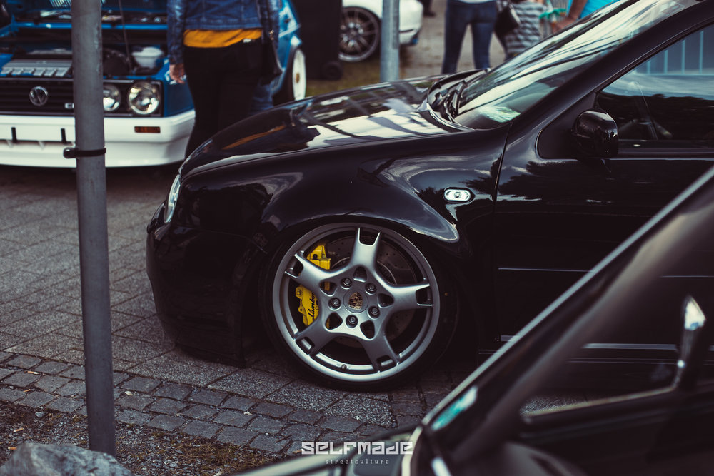 worthersee2018_selfmade_evento_carros_europa (37).jpg
