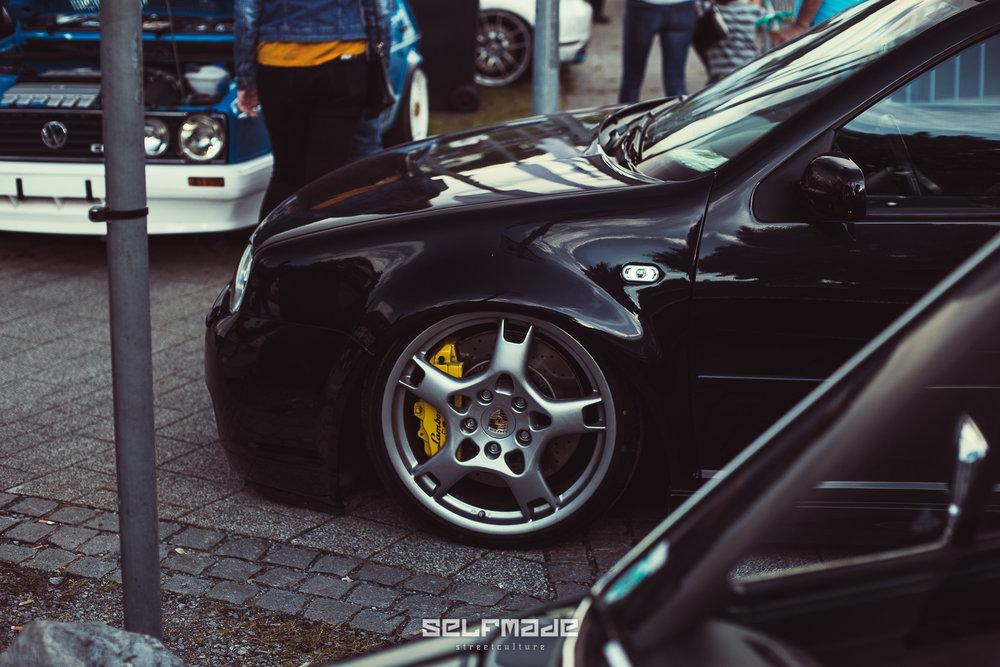 worthersee2018_selfmade_evento_carros_europa (37).jpg