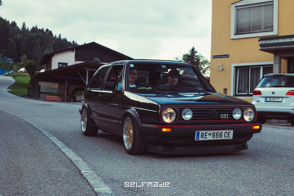 worthersee2018_selfmade_evento_carros_europa (75).jpg
