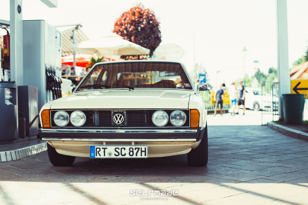 worthersee2018_selfmade_evento_carros_europa  (1).jpg