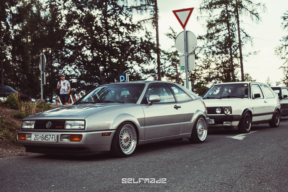 worthersee2018_selfmade_evento_carros_europa  (100).jpg