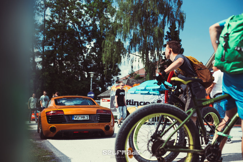 worthersee2018_selfmade_evento_carros_europa  (43).jpg