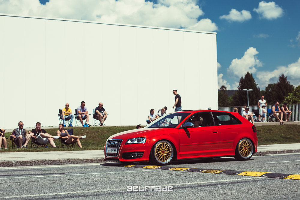 worthersee2018_selfmade_evento_carros_europa  (3).jpg