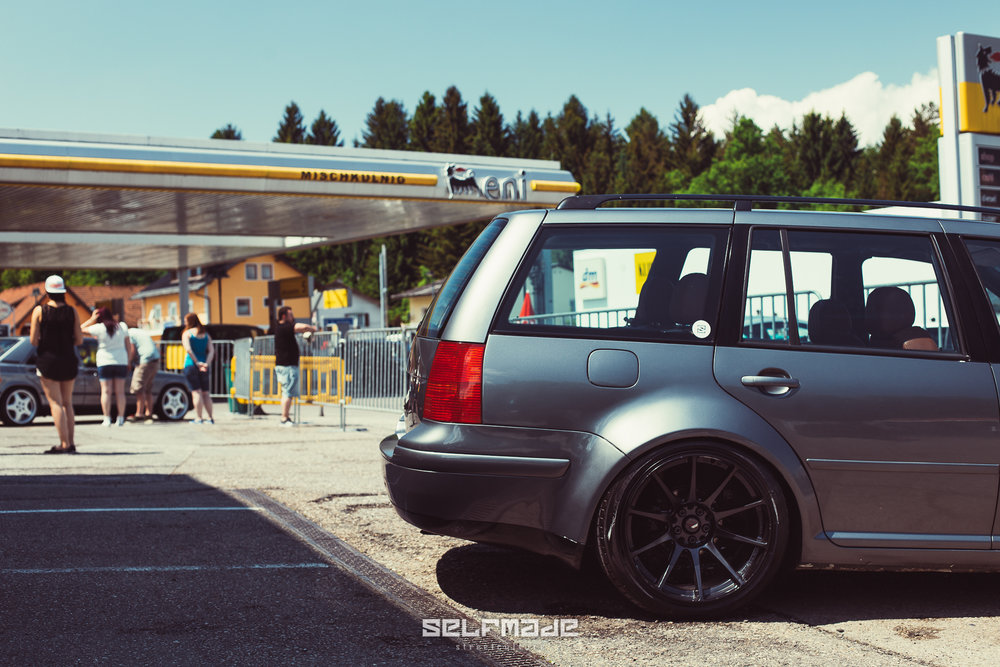 worthersee2018_selfmade_evento_carros_europa  (12).jpg