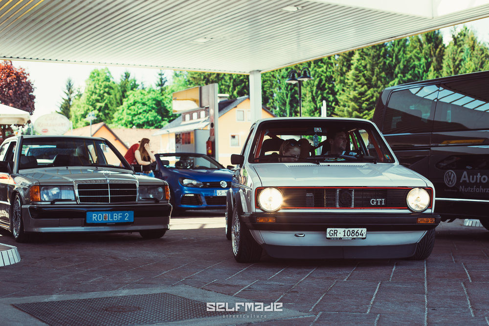 worthersee2018_selfmade_evento_carros_europa  (16).jpg