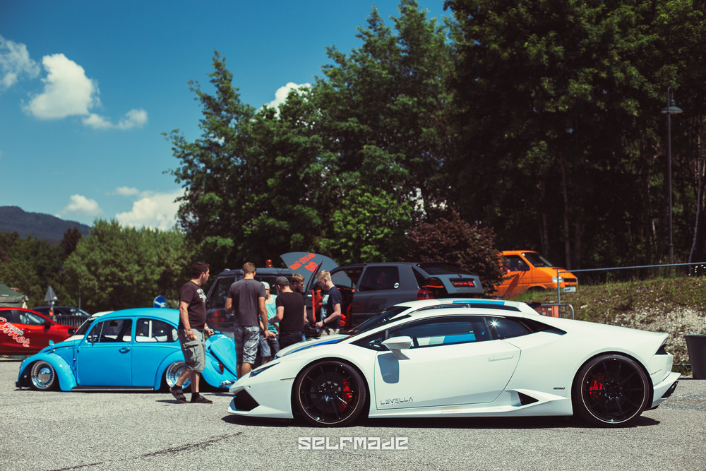 worthersee2018_selfmade_evento_carros_europa  (18).jpg