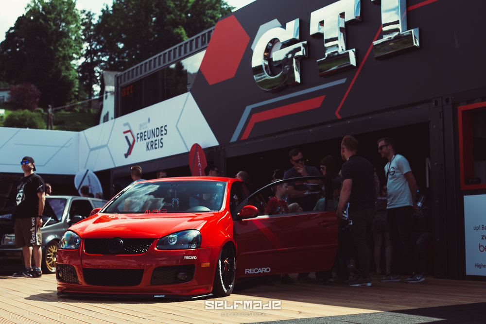 worthersee2018_selfmade_evento_carros_europa  (34).jpg