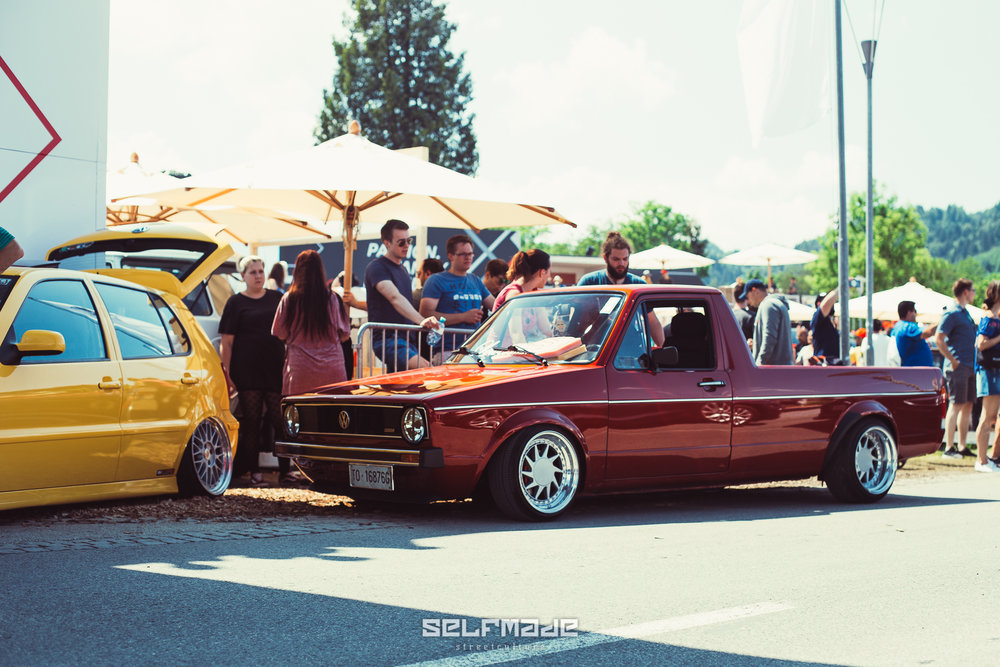 worthersee2018_selfmade_evento_carros_europa  (25).jpg