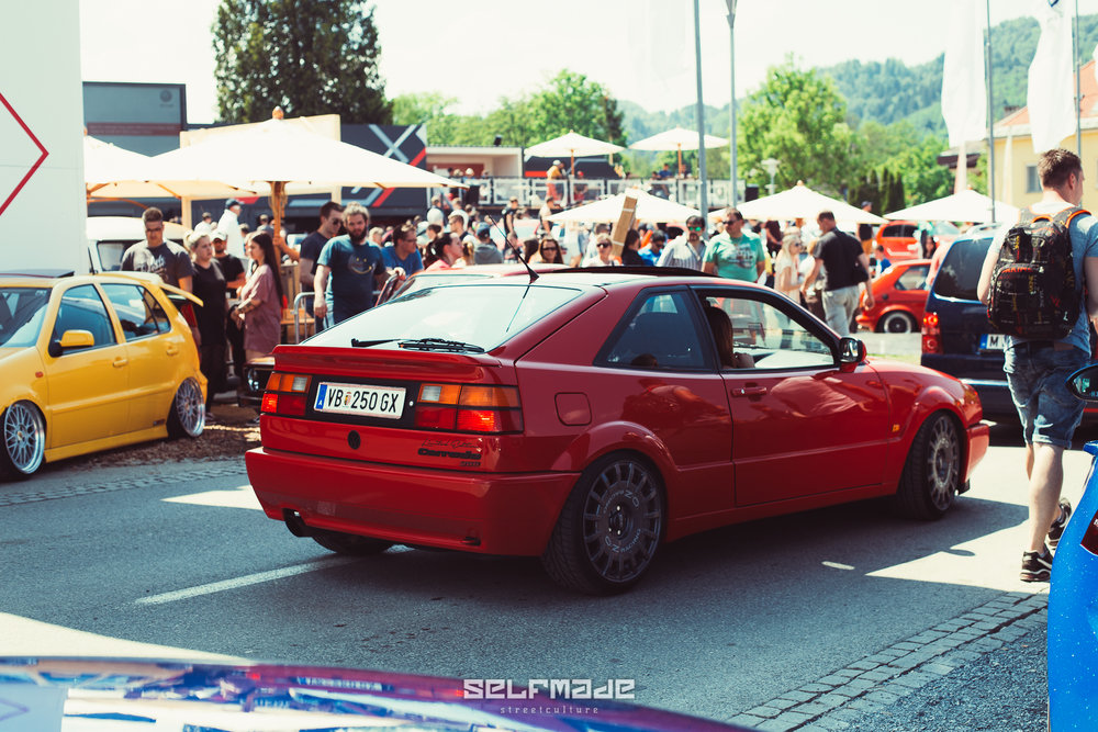 worthersee2018_selfmade_evento_carros_europa  (23).jpg