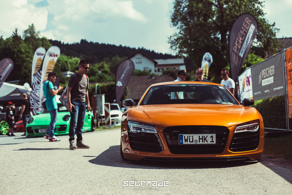 worthersee2018_selfmade_evento_carros_europa  (39).jpg