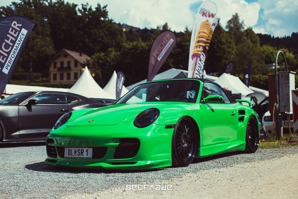 worthersee2018_selfmade_evento_carros_europa  (40).jpg