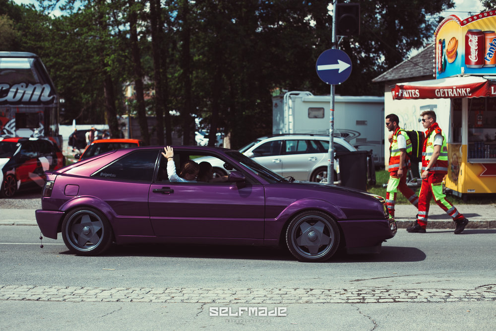 worthersee2018_selfmade_evento_carros_europa  (38).jpg