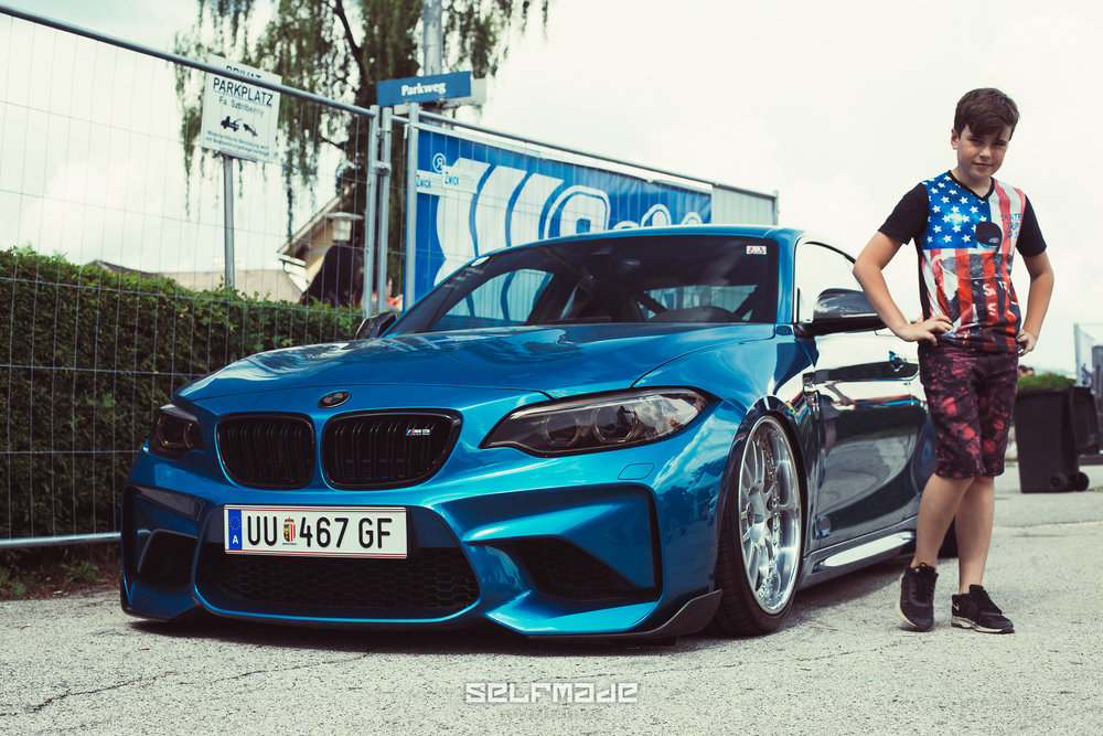 worthersee2018_selfmade_evento_carros_europa  (57).jpg