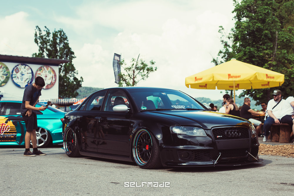 worthersee2018_selfmade_evento_carros_europa  (74).jpg