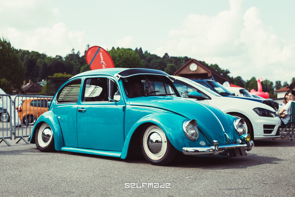 worthersee2018_selfmade_evento_carros_europa  (72).jpg