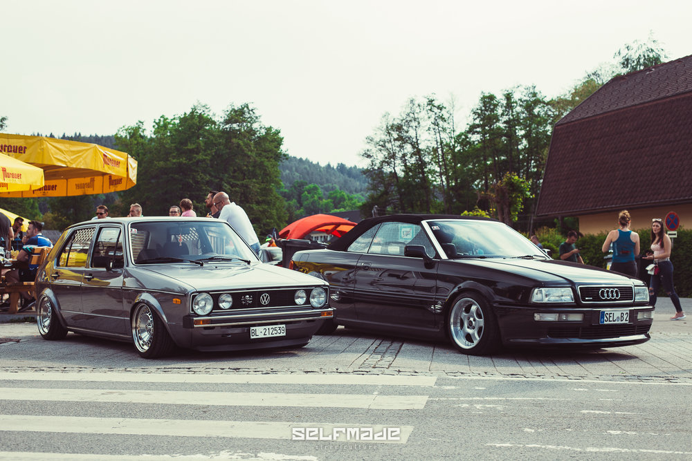 worthersee2018_selfmade_evento_carros_europa  (77).jpg
