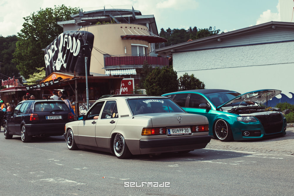 worthersee2018_selfmade_evento_carros_europa  (79).jpg