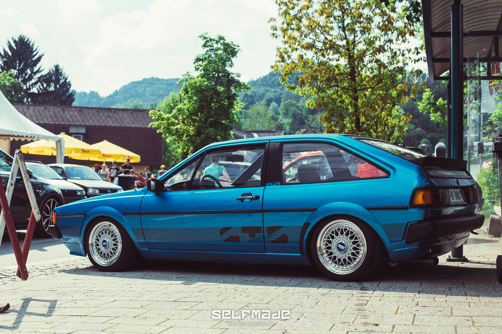 worthersee2018_selfmade_evento_carros_europa  (81).jpg
