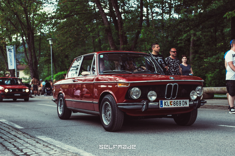 worthersee2018_selfmade_evento_carros_europa  (67).jpg