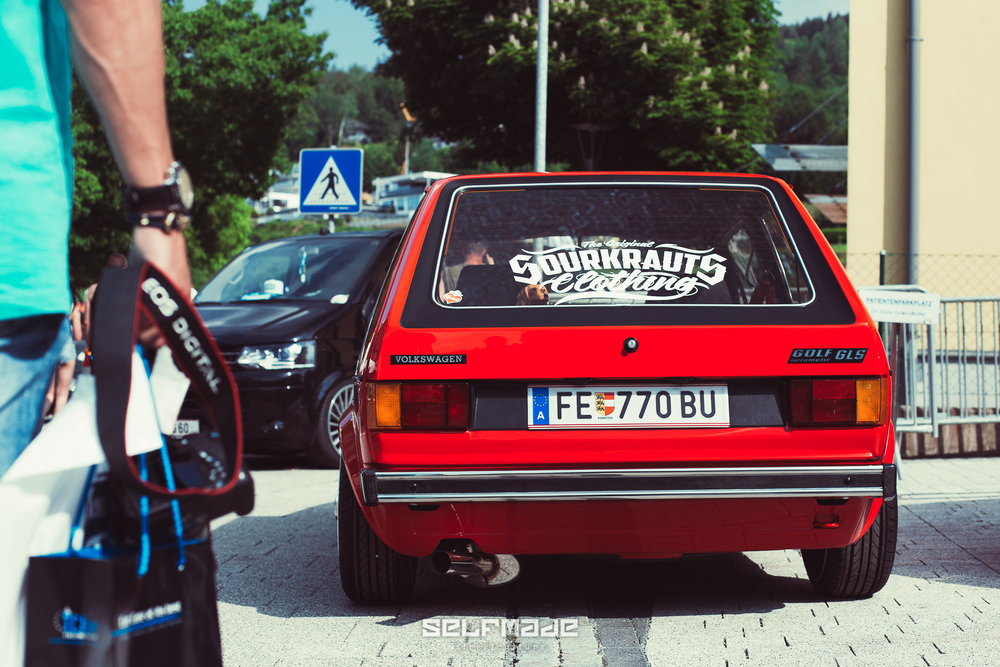 worthersee2018_selfmade_evento_carros_europa  (84).jpg