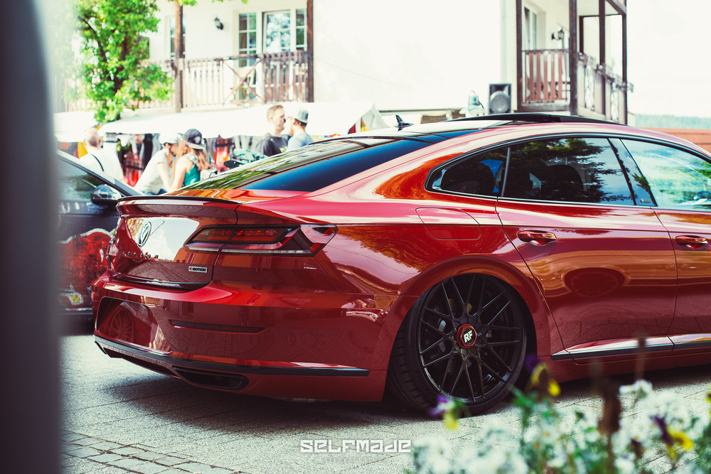 worthersee2018_selfmade_evento_carros_europa  (88).jpg