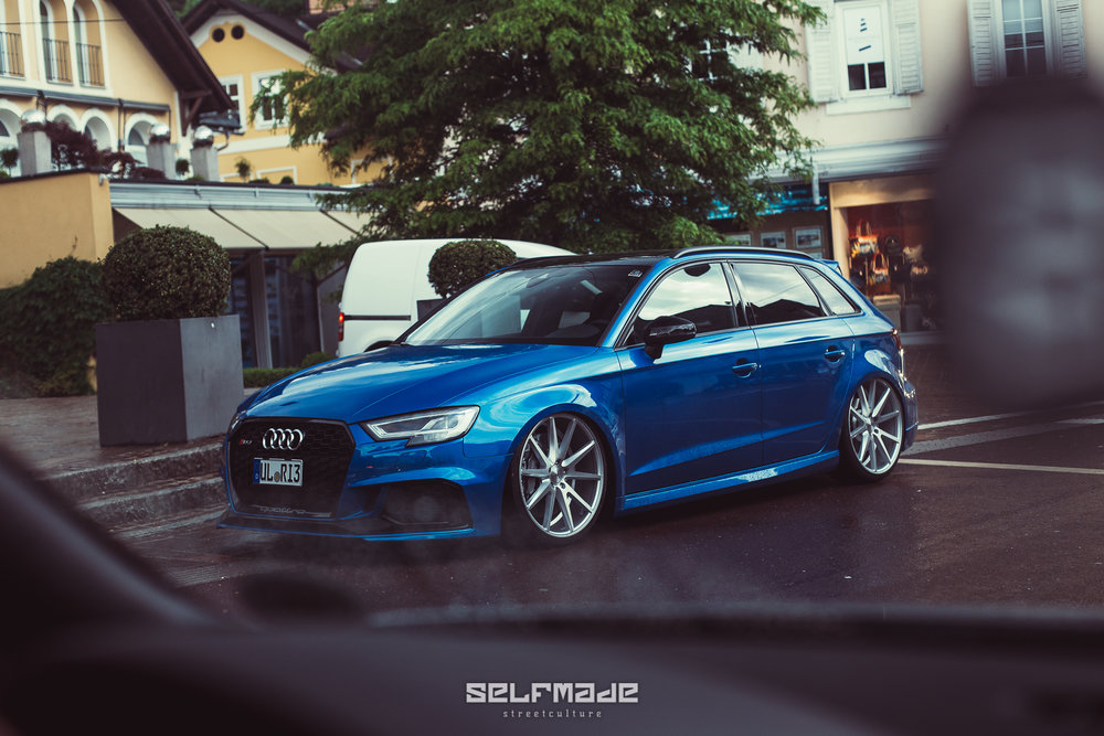 worthersee2018_selfmade_evento_carros_europa  (108).jpg