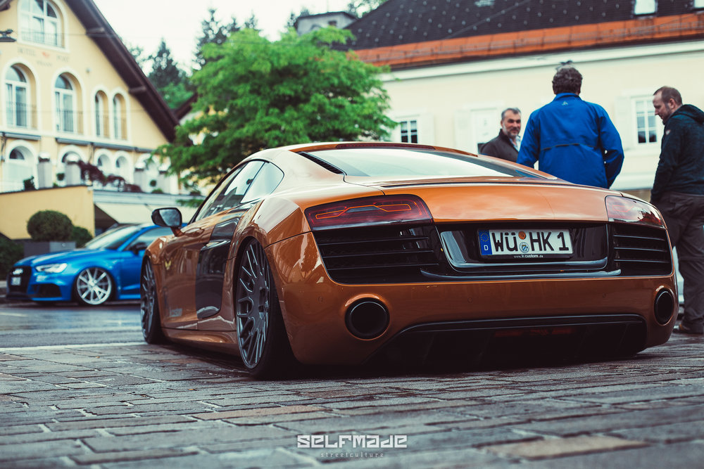 worthersee2018_selfmade_evento_carros_europa  (114).jpg