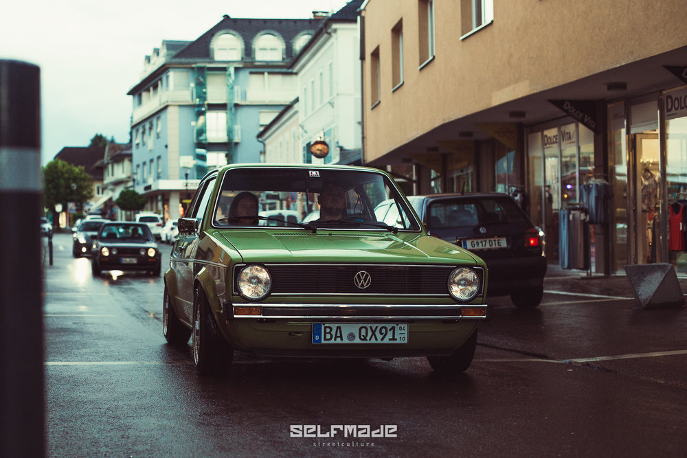 worthersee2018_selfmade_evento_carros_europa  (110).jpg